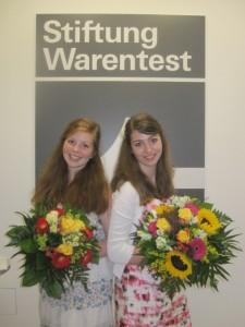 Jugent_testet_2011_Testsieger Blumenfee