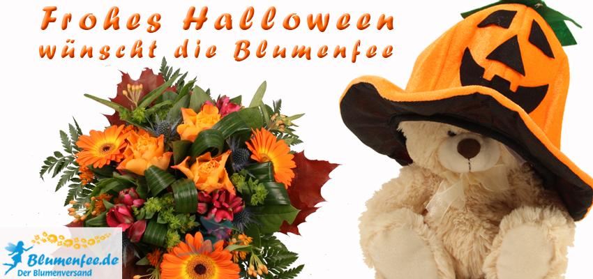 Euch gefällt der Hut unseres Blumenfee-Teddys? Den könnt ihr jetzt gewinnen - auf Facebook!