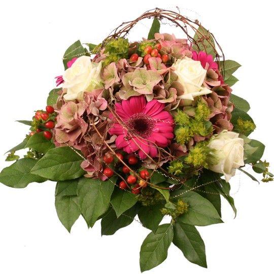 Blumenfeede Kategorie Zum Hochzeitstag