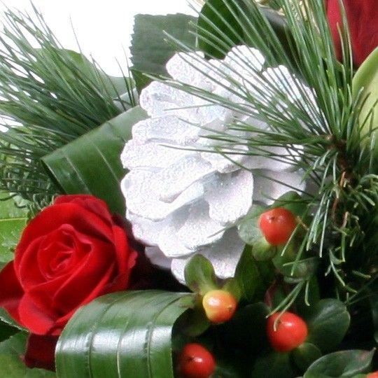 Blumenstrauß Engelstraum Mit Zugabe Ihrer Wahl Blumen Online