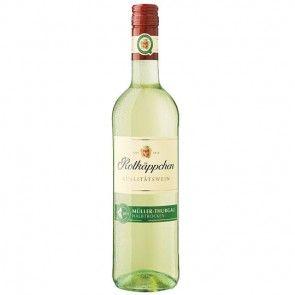 Wein Rotkäppchen Müller-Thurgau 0,75l