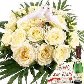 Suchergebnis auf für: Weiße Hochzeit Weiß