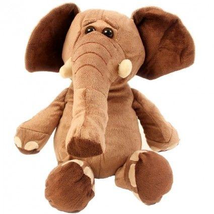 Plüsch Mammut Manni online bestellen