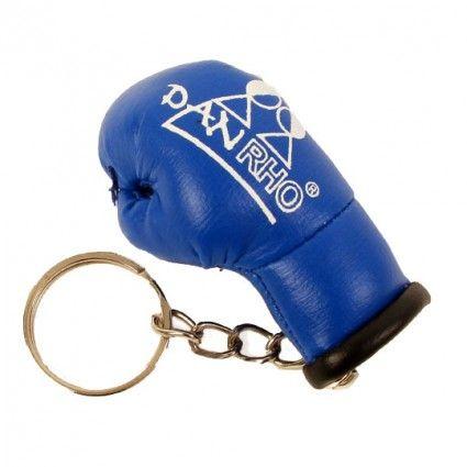 Schlüssel Anhänger Boxen online versenden