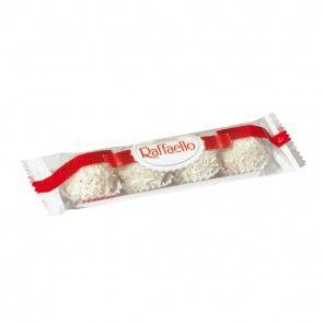 Ferrero Raffaello 3' er