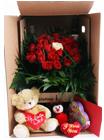 Blumenfee Frischebox