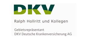 Blumenfee Referenz DKV