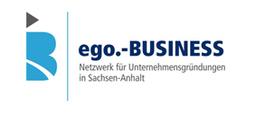 Blumenfee Referenz Ego Business