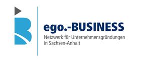 Blumenfee Referenz Ego Business