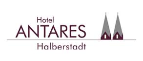 Blumenfee Referenz Hotel Antares