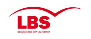 Blumenfee Referenz LBS