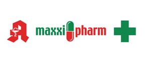 Blumenfee Referenz Maxxi Pharm