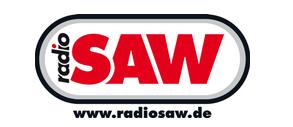 Blumenfee Referenz Radio SAW