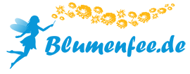 Blumenversand Blumenfee - Blumen online verschicken