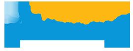 Blumenversand Blumenfee - Blumen online verschicken