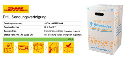 dhl p ckchen verfolgen dhl paket verfolgen mit sendungsnummer wohndesign dhl paket verfolgen. Black Bedroom Furniture Sets. Home Design Ideas
